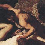 Cain – Jose Saramago