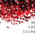 Apel catre lichele – Gabriel Liiceanu