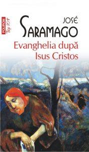 evanghelia-dupa-isus-cristos-top-10_1_fullsize