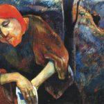 Evanghelia după Isus Cristos – Jose Saramago