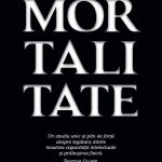 Mortalitate – Christopher Hitchens