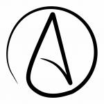 Despre agnosticism, credință și dragoste