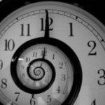 Despre frumusetea trecerii timpului