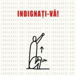 Indignati-va – Stéphane Hessel