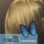 Colectionarul – John Fowles