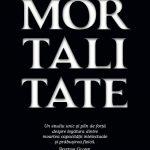 Mortalitate – Christopher Hitchens